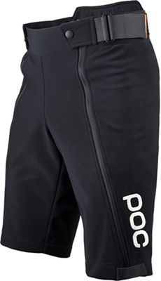 POC Sports Race Shorts Jr
