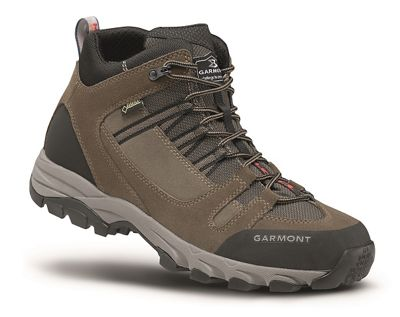 Garmont Men's Prophet Mid GTX Boot