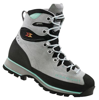 Garmont Women's Tower Trek GTX Boot