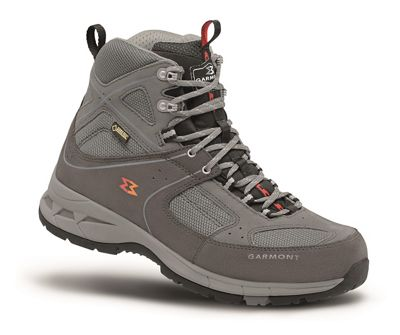 Garmont Men's Trail Beast Mid GTX Boot
