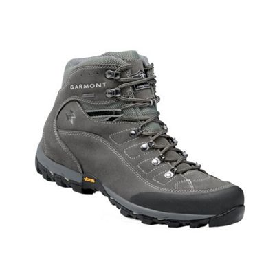 Garmont Men's Trail Guide 2.0 GTX Boot