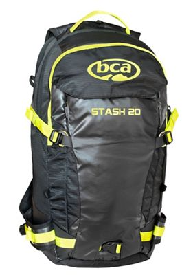 Backcountry Access Stash 20 Backpack