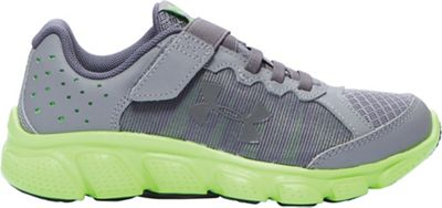 Under Armour Boys' UA BPS Assert 6 AC Shoe