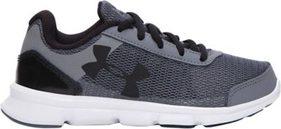 Under Armour Boys' UA BPS Speed Swift Shoe