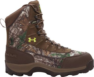 Under Armour Men's UA Brow Tine 800 2E Boot