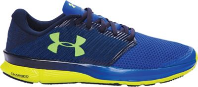 Under Armour Men's UA Charged Reckless Shoe