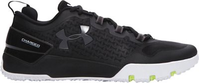 Under Armour Men's UA Charged Ultimate TR Low Shoe