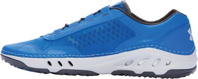 Under Armour Men's UA Drainster Shoe