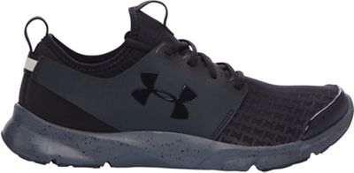 Under Armour Men's UA Drift RN Shoe