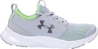 Under Armour Women's UA Drift RN Shoe