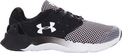 Under Armour Girls' UA GGS Flow RN TCK Shoe