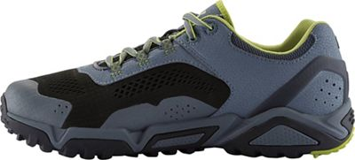 Under Armour Men's UA Glenrock Low Shoe