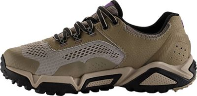 Under Armour Women's UA Glenrock Low Shoe