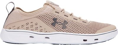 Under Armour Men's UA Kilchis Shoe