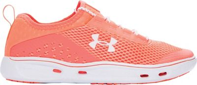 Under Armour Women's UA Kilchis Shoe