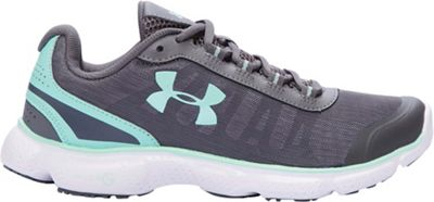Under Armour Women's UA Micro G Attack 2 H Shoe