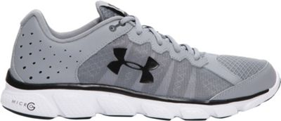Under Armour Men's UA Micro G Assert 6 Shoe