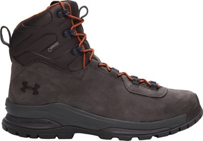 Under Armour Men's UA Noorvik GTX Boot