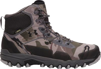 Under Armour Men's UA Ridge Reaper Extreme Boot