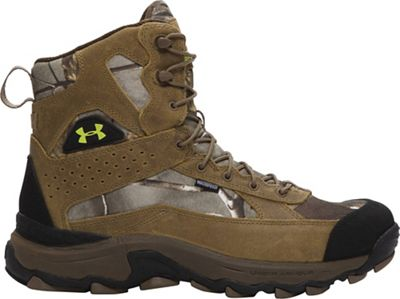 Under Armour Men's UA Speed Freek Bozeman Boot