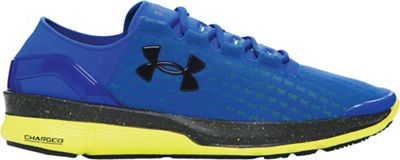 Under Armour Men's UA Speedform Apollo 2 Clutch Shoe