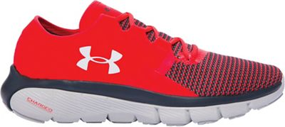 Under Armour Men's UA Speedform Fortis 2 Shoe