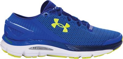 Under Armour Men's UA Speedform Gemini 2.1 Shoe