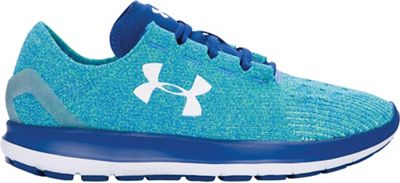 Under Armour Women's UA Speedform Slingride Shoe