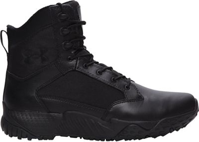 Under Armour Men's UA Stellar TAC Boot