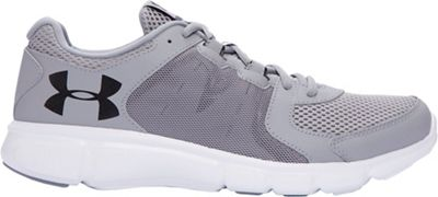 Under Armour Men's UA Thrill 2 Shoe