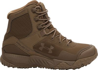 Under Armour Women's UA Valsetz RTS Boot
