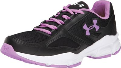Under Armour Women's UA Zone Shoe
