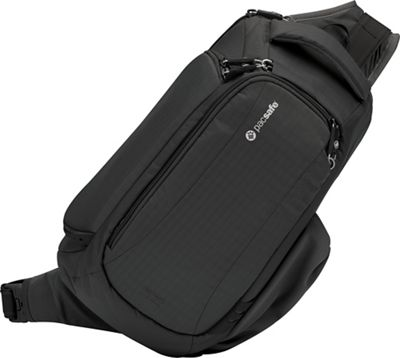 Pacsafe Camsafe V9 Camera Sling Pack