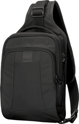 Pacsafe Metrosafe LS150 Anti-Theft Sling Backpack