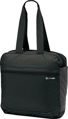 Pacsafe Pouchsafe PX25 Packable Tote Bag