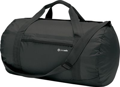 Pacsafe Pouchsafe PX40 Packable Duffel Bag