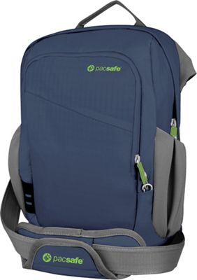 Pacsafe Venturesafe 300 GII Anti-Theft Vertical Travel Bag