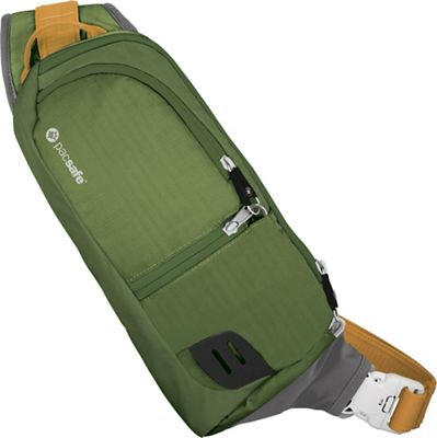 Pacsafe Venturesafe 150 GII Anti-Theft Cross Body Pack