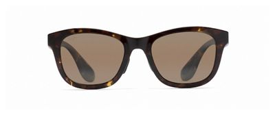 Maui Jim Hana Bay Polarized Sunglasses