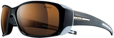 Julbo Monterosa Polarized Sunglasses