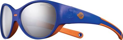 Julbo Kids' Puzzle Sunglasses