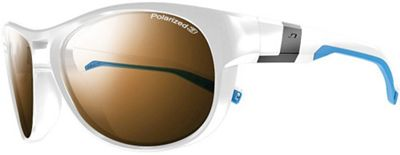 Julbo Shore Polarized Sunglasses