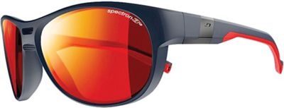 Julbo Shore Sunglasses