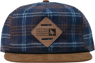 HippyTree Chico Hat