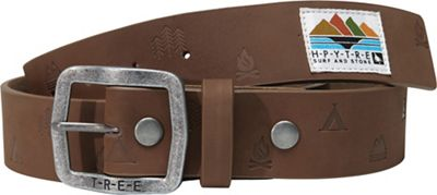 HippyTree Icon Belt