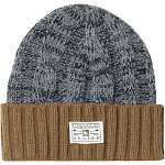 HippyTree Northport Beanie