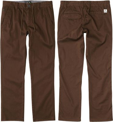 HippyTree Men's Scout Pant