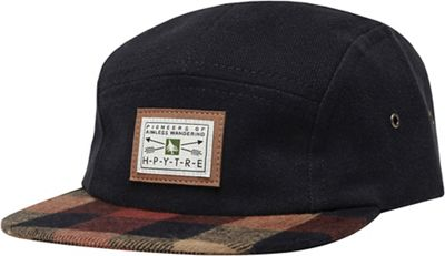 HippyTree Stockton Hat