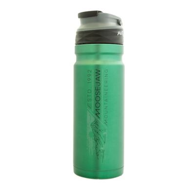 Moosejaw Avex 20 oz. El Scorcho Recharge Insulated Travel Mug