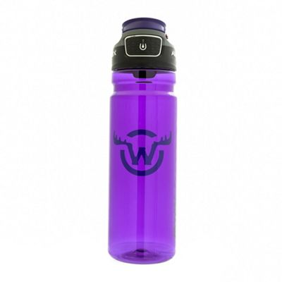 Moosejaw Avex 25 oz. Fearsome Critter FreeFlow Water Bottle